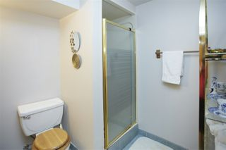 Photo 23: 2627 83 Street in Edmonton: Zone 29 House for sale : MLS®# E4172241