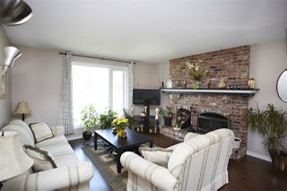 Photo 7: 2627 83 Street in Edmonton: Zone 29 House for sale : MLS®# E4172241