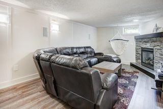 Photo 23: 9315 ALMOND Crescent SE in Calgary: Acadia Detached for sale : MLS®# C4268253