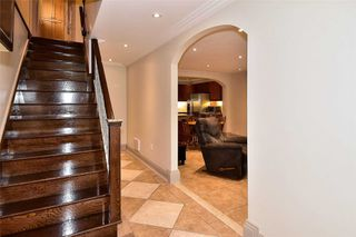 Photo 4: 290 Manchester Drive in Newmarket: Bristol-London House (2-Storey) for sale : MLS®# N4590588