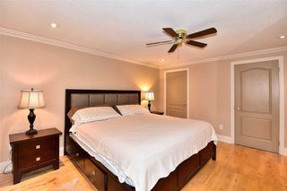 Photo 14: 290 Manchester Drive in Newmarket: Bristol-London House (2-Storey) for sale : MLS®# N4590588