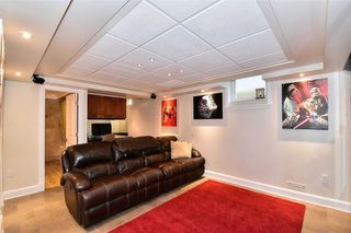 Photo 15: 290 Manchester Drive in Newmarket: Bristol-London House (2-Storey) for sale : MLS®# N4590588