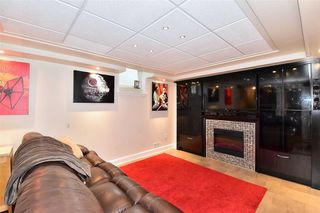 Photo 16: 290 Manchester Drive in Newmarket: Bristol-London House (2-Storey) for sale : MLS®# N4590588