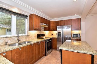 Photo 6: 290 Manchester Drive in Newmarket: Bristol-London House (2-Storey) for sale : MLS®# N4590588