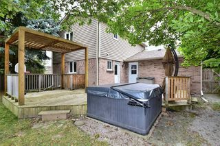 Photo 18: 290 Manchester Drive in Newmarket: Bristol-London House (2-Storey) for sale : MLS®# N4590588
