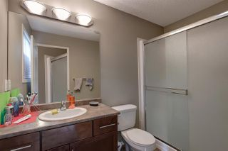 Photo 12: 3108 16 Avenue in Edmonton: Zone 30 Attached Home for sale : MLS®# E4178000