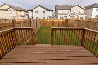 Photo 16: 3108 16 Avenue in Edmonton: Zone 30 Attached Home for sale : MLS®# E4178000