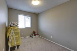 Photo 14: 3108 16 Avenue in Edmonton: Zone 30 Attached Home for sale : MLS®# E4178000