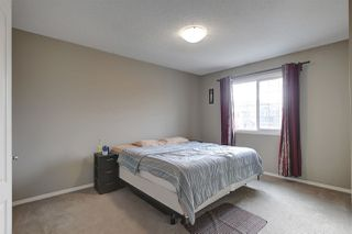 Photo 11: 3108 16 Avenue in Edmonton: Zone 30 Attached Home for sale : MLS®# E4178000