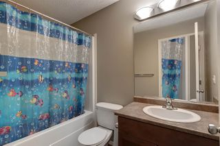 Photo 13: 3108 16 Avenue in Edmonton: Zone 30 Attached Home for sale : MLS®# E4178000