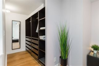 "Photo 13: 1003 1238 SEYMOUR Street in Vancouver: Downtown VW Condo for sale in ""Space Lofts"" (Vancouver West)  : MLS®# R2417825"