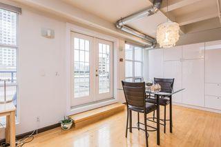 Photo 17: PH6 10330 104 Street in Edmonton: Zone 12 Condo for sale : MLS®# E4179044