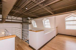 Photo 39: PH6 10330 104 Street in Edmonton: Zone 12 Condo for sale : MLS®# E4179044