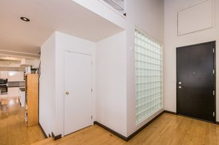 Photo 3: PH6 10330 104 Street in Edmonton: Zone 12 Condo for sale : MLS®# E4179044