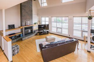 Photo 30: PH6 10330 104 Street in Edmonton: Zone 12 Condo for sale : MLS®# E4179044