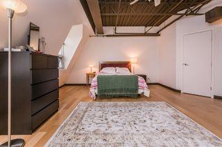 Photo 38: PH6 10330 104 Street in Edmonton: Zone 12 Condo for sale : MLS®# E4179044