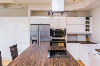 Photo 22: PH6 10330 104 Street in Edmonton: Zone 12 Condo for sale : MLS®# E4179044