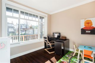 Photo 11: 3421 E 4TH Avenue in Vancouver: Renfrew VE House for sale (Vancouver East)  : MLS®# R2426757