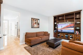 Photo 10: 3421 E 4TH Avenue in Vancouver: Renfrew VE House for sale (Vancouver East)  : MLS®# R2426757