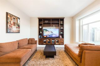 Photo 9: 3421 E 4TH Avenue in Vancouver: Renfrew VE House for sale (Vancouver East)  : MLS®# R2426757