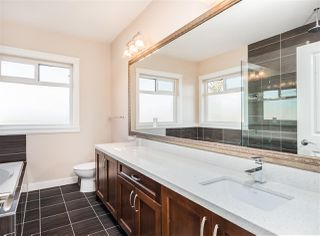 Photo 14: 3421 E 4TH Avenue in Vancouver: Renfrew VE House for sale (Vancouver East)  : MLS®# R2426757