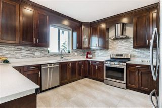 Photo 6: 3421 E 4TH Avenue in Vancouver: Renfrew VE House for sale (Vancouver East)  : MLS®# R2426757