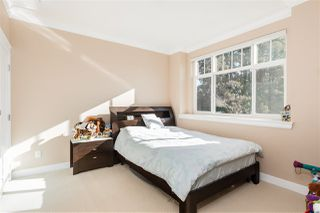 Photo 18: 3421 E 4TH Avenue in Vancouver: Renfrew VE House for sale (Vancouver East)  : MLS®# R2426757