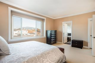 Photo 13: 3421 E 4TH Avenue in Vancouver: Renfrew VE House for sale (Vancouver East)  : MLS®# R2426757