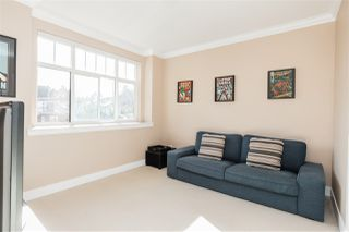 Photo 19: 3421 E 4TH Avenue in Vancouver: Renfrew VE House for sale (Vancouver East)  : MLS®# R2426757