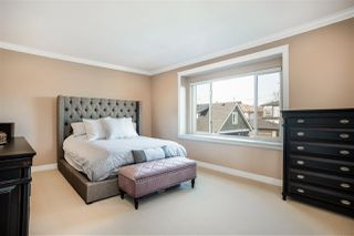 Photo 12: 3421 E 4TH Avenue in Vancouver: Renfrew VE House for sale (Vancouver East)  : MLS®# R2426757