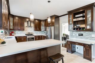 Photo 7: 3421 E 4TH Avenue in Vancouver: Renfrew VE House for sale (Vancouver East)  : MLS®# R2426757