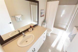 Photo 15: 3614 8 AV SW in Edmonton: Zone 53 Attached Home for sale : MLS®# E4183728