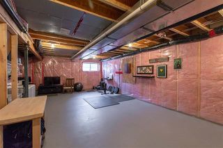 Photo 17: 3614 8 AV SW in Edmonton: Zone 53 Attached Home for sale : MLS®# E4183728