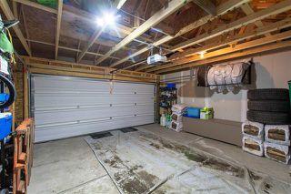 Photo 21: 3614 8 AV SW in Edmonton: Zone 53 Attached Home for sale : MLS®# E4183728