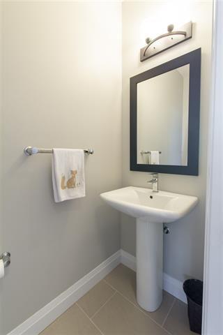 Photo 9: 3614 8 AV SW in Edmonton: Zone 53 Attached Home for sale : MLS®# E4183728
