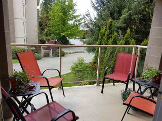 Photo 19: 208 15350 19A AVENUE in Surrey: King George Corridor Condo for sale (South Surrey White Rock)  : MLS®# R2357931