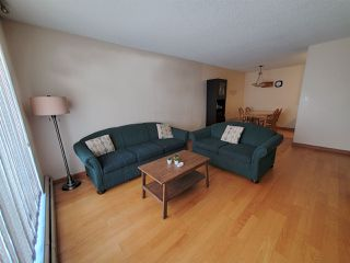 """Photo 2: 218 3911 CARRIGAN Court in Burnaby: Government Road Condo for sale in """"LOUGHEED ESTATES"""" (Burnaby North)  : MLS®# R2436091"""