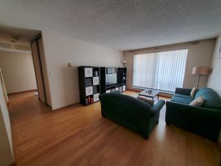 """Photo 1: 218 3911 CARRIGAN Court in Burnaby: Government Road Condo for sale in """"LOUGHEED ESTATES"""" (Burnaby North)  : MLS®# R2436091"""
