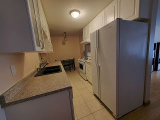 """Photo 7: 218 3911 CARRIGAN Court in Burnaby: Government Road Condo for sale in """"LOUGHEED ESTATES"""" (Burnaby North)  : MLS®# R2436091"""