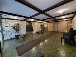 """Photo 15: 218 3911 CARRIGAN Court in Burnaby: Government Road Condo for sale in """"LOUGHEED ESTATES"""" (Burnaby North)  : MLS®# R2436091"""