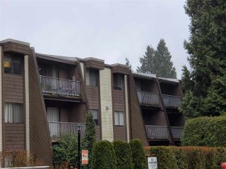 """Photo 16: 218 3911 CARRIGAN Court in Burnaby: Government Road Condo for sale in """"LOUGHEED ESTATES"""" (Burnaby North)  : MLS®# R2436091"""