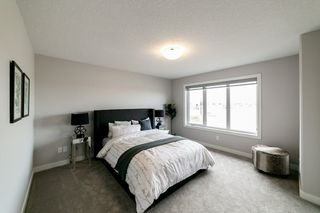 Photo 24: 6 Edison Drive: St. Albert House for sale : MLS®# E4190204