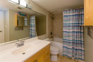 Photo 13: 108 6651 LYNAS LANE in Richmond: Riverdale RI Condo for sale : MLS®# R2101845