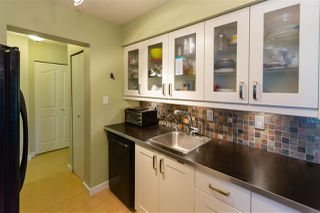Photo 2: 108 6651 LYNAS LANE in Richmond: Riverdale RI Condo for sale : MLS®# R2101845