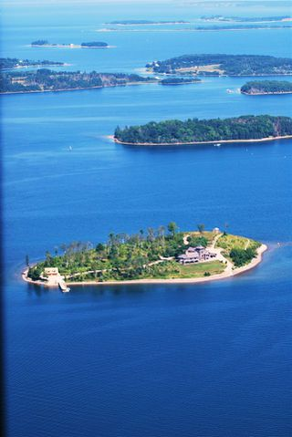 Photo 27: 126 Strum Island Way in Oakland: 405-Lunenburg County Residential for sale (South Shore)  : MLS®# 202005938
