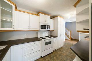 Photo 8: 216 GRANDIN Village: St. Albert Townhouse for sale : MLS®# E4195028