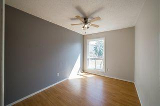Photo 13: 216 GRANDIN Village: St. Albert Townhouse for sale : MLS®# E4195028
