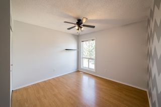 Photo 16: 216 GRANDIN Village: St. Albert Townhouse for sale : MLS®# E4195028
