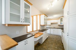 Photo 5: 216 GRANDIN Village: St. Albert Townhouse for sale : MLS®# E4195028