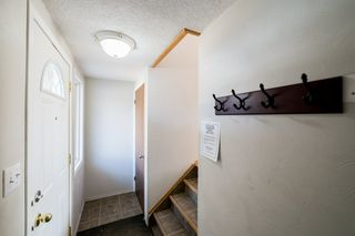 Photo 2: 216 GRANDIN Village: St. Albert Townhouse for sale : MLS®# E4195028